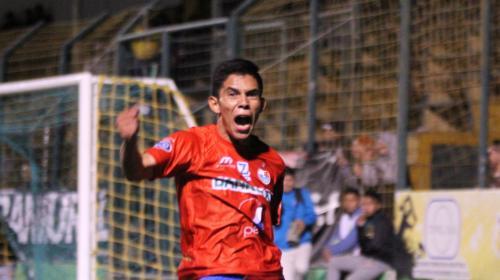 Municipal abre el torneo Clausura 2018 con una victoria