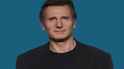 La polémica declaración de un actor sobre denuncias de acoso sexual