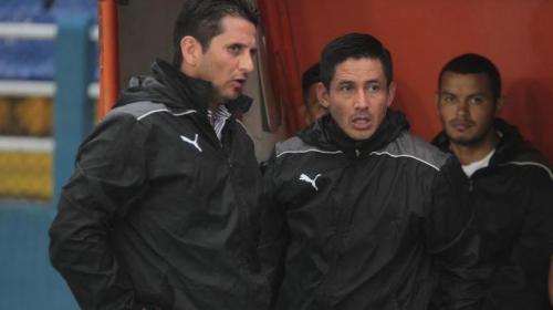 Antigua GFC vence a Comunicaciones en su estreno en el Clausura 2018