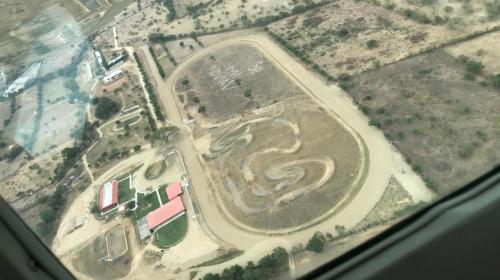 La inusual propuesta de amor que tuvo lugar en Chiquimula