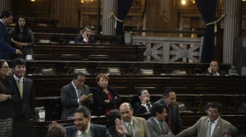 """¿En qué consiste el """"factoraje"""", la nueva ley aprobada en el Congreso?"""