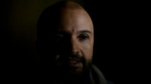 #CasoOdebrecht Abogado arrestado revela cómo conoció a Baldizón