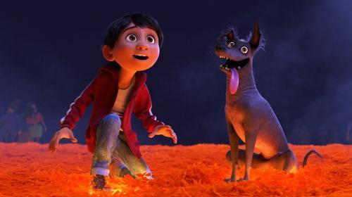 """Un personaje de """"Toy Story"""" aparece muerto en """"Coco"""", ¿ya lo notaste?"""