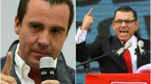 Un brasileño es el colaborador eficaz del MP para el caso Odebrecht
