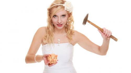 ¿Te vas a casar? Maximiza el gozo y reduce los gastos