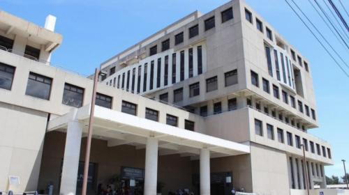 Ministerio Público refuerza su seguridad tras amenazas