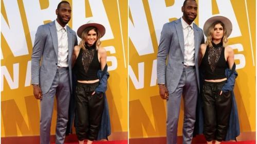 Exjugador de la NBA y su esposa pierden la vida en fatal accidente