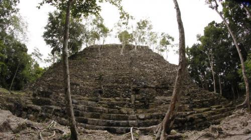 ¡Hallazgo impresionante! Descubren nuevas ciudades mayas en Petén