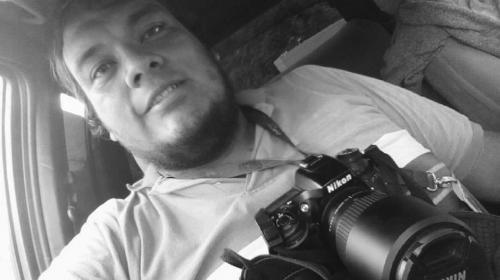 Asesinan a periodista de Coatepeque