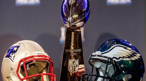 ¿Cómo será el medio tiempo del Super Bowl LII?