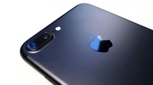 """Apple se compromete a reparar gratis los iPhone """"Sin Servicio"""""""
