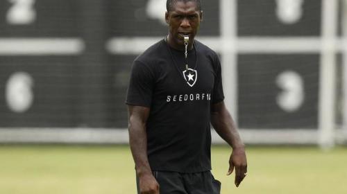 Exjugador del Real Madrid dirigirá al Deportivo La Coruña