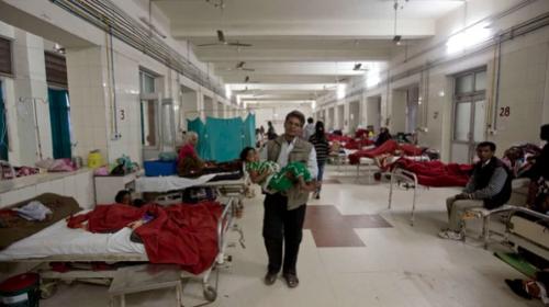 Arrestan a falso médico por contagiar de sida a decenas de personas