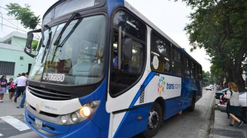 Caso Transurbano: MP y CICIG realizan 14 allanamientos