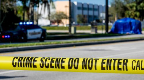 El FBI admite que tenía información previa a la masacre de Florida