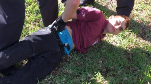 "Familia que hospedó al tirador de Florida: ""Teníamos a un monstruo"""