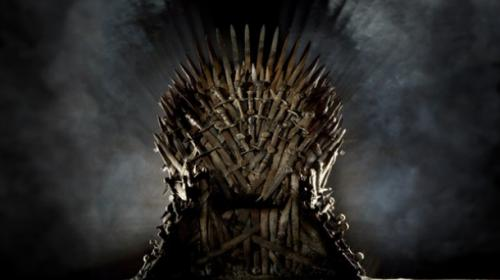"""Game of Thrones"" domina las nominaciones en los premios Emmy"