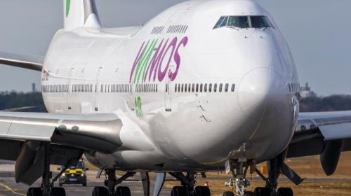 """Vuelven los vuelos """"low cost"""" a España y ahora también a Cuba"""