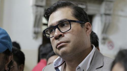 La propuesta de Neto Bran para evitar una nueva tragedia en Mixco