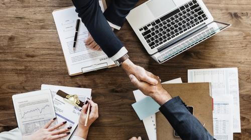 Las respuestas que debes evitar durante una entrevista de trabajo