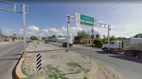 Descubre infidelidad de su esposo gracias a una imagen de Google Maps