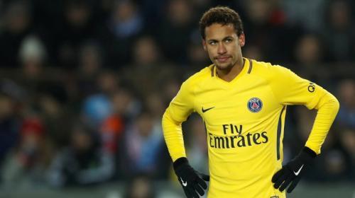 Esto dice el FC Barcelona al interés de Neymar de regresar