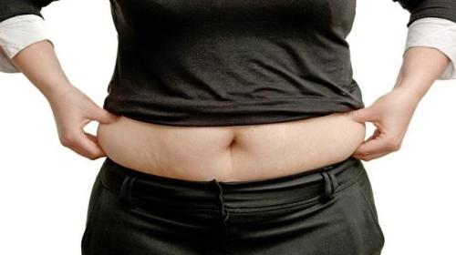 ¿Has subido de peso? este utensilio de cocina podría tener la culpa