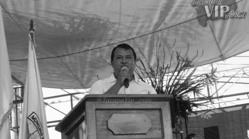 Balas y narcotráfico, las sombras sobre la alcaldía de Zacapa
