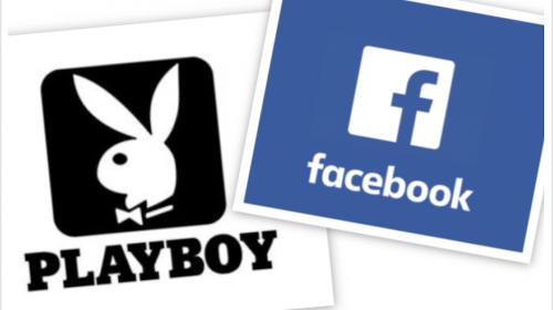 """""""Playboy"""" elimina sus cuentas de Facebook con 25 millones de fans"""