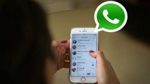 Las novedades que trae WhatsApp para los grupos
