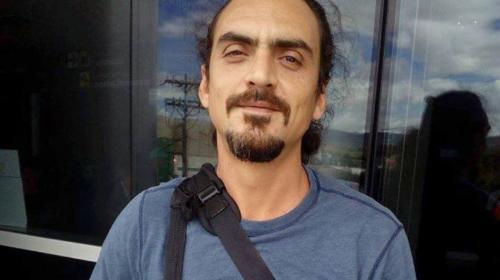 Muere cineasta guatemalteco durante protestas en Nicaragua