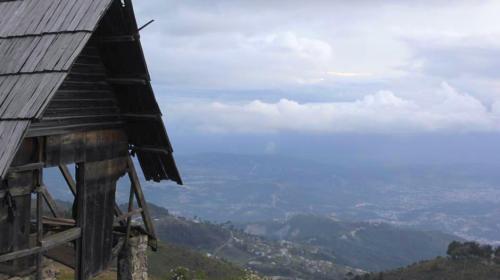 La nueva ruta aérea que conectará Guatemala y Huehuetenango