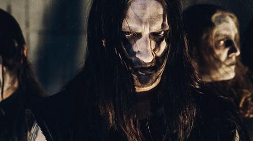 Ministerio de Cultura: Marduk no tiene permiso para dar concierto