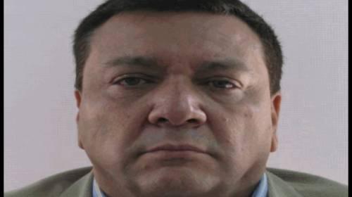 #LaLista: MP revela quiénes recibieron dinero de Gustavo Herrera