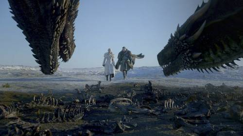 'Game of Thrones': lo que debes saber antes de la temporada 8