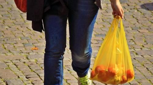 Santa Catarina Pinula prohíbe bolsas plásticas, duroport y otros