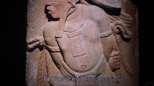 ¿La guerra acabó con los mayas? Nuevos estudios afirman otra cosa