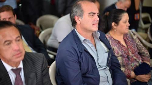 Sala Tercera anula condena de implicados en caso IGSS-Pisa