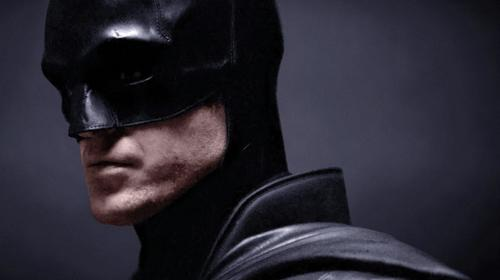 "Estrenan el esperado trailer de ""The Batman"""