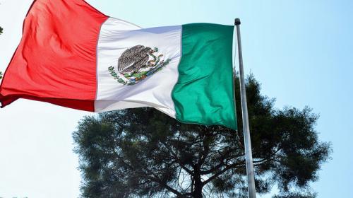 Estos son los pasos que debes seguir para tramitar la visa mexicana