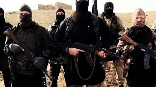 Cinco preguntas clave para entender qué es y cómo funciona ISIS