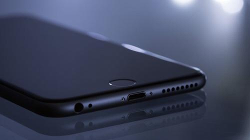 Se filtran detalles de cómo será el nuevo iPhone 8