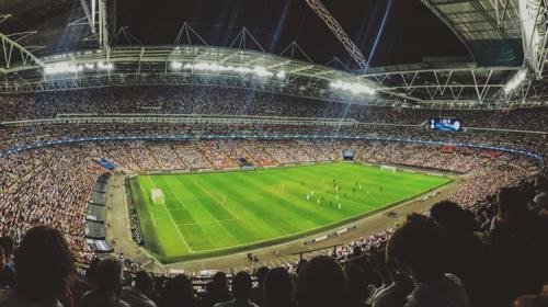 Liga española transmitirá partidos en vivo y gratis en Facebook Live