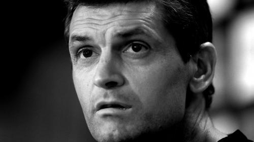Luto en el fútbol: Muere Tito Vilanova, ex entrenador del Barcelona