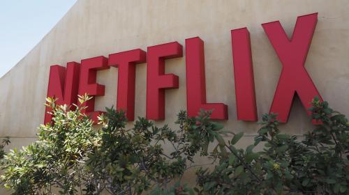 ¿Cuánto tiempo pasó el mundo viendo películas en Netflix?