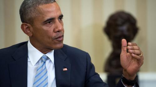 Obama será el primer presidente de EE.UU. que visita Cuba en 88 años
