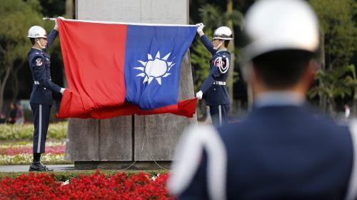 Las ayudas de Taiwán: una relación diplomática que sale rentable