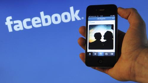 Facebook lanzará nueva plataforma de anuncios