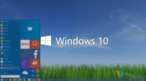 ¡Cuidado! El correo que ofrece Windows 10 gratis trae un virus adentro
