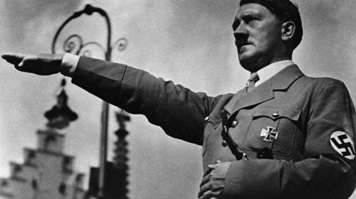 Veterano de la CIA revela: Hitler fingió su muerte y huyó a España